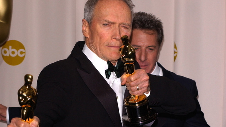 Złośliwi twierdzą, że dzień rozdania Oscarów to święto tylko i wyłącznie kinematografii amerykańskiej, ale i tak siadają przed telewizorami, by zobaczyć, kto będzie ściskał nogi statuetki i całował ją ze wzruszeniem w czoło.
