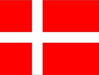 Dania: Władze odsyłają imigrantów z Syrii 'do bezpiecznego Damaszku'