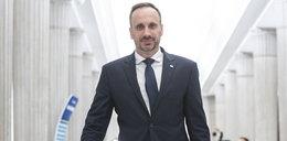 """Kowalski wyjawia, za co wyleciał z rządu. """"Nie chciałem pozwolić, żeby Polacy jeszcze więcej płacili za ogrzewanie"""""""