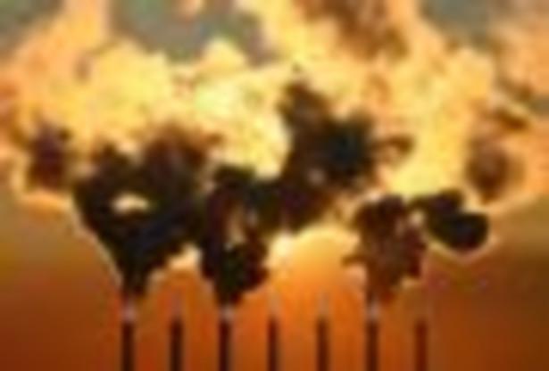 W dużym stężeniu wszystkie gazy są niebezpieczne, bo wypierają tlen. A dwutlenek węgla jest gazem życia