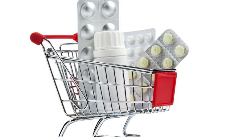 W wykazach refundacyjnych znalazły się nowe leki