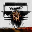 "The Prodigy - ""Invaders Must Die"""