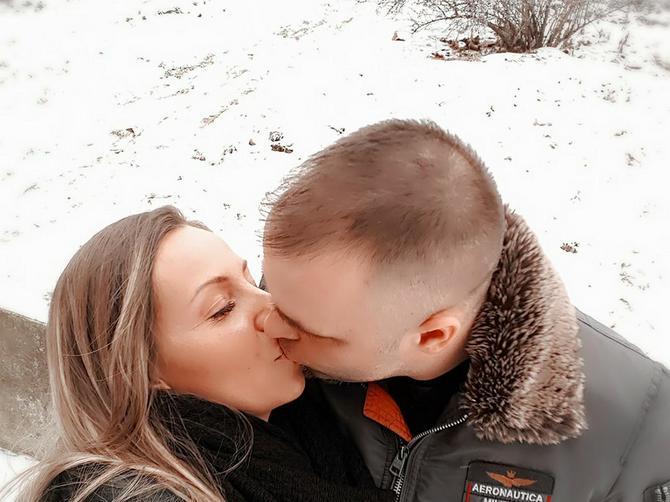 Jelena Jevremović objavila dirljivu poruku: Srećna je žena koja ima OVO!