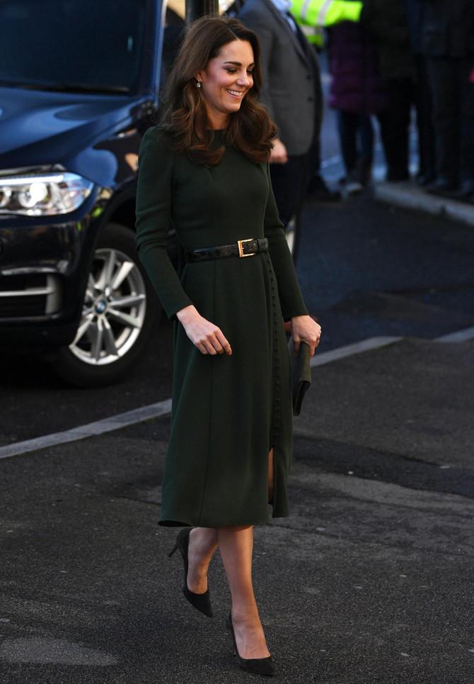 Elegantna Kejt