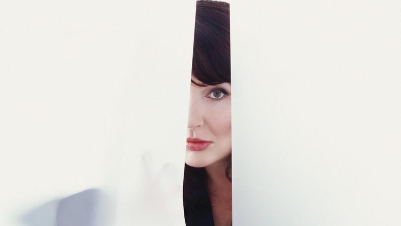 Wszyscy kochają Kate Bush