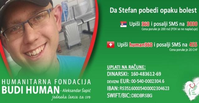 Stefan Subotić