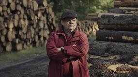 Stanisław Soyka - Nie ma drugiej takiej