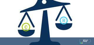 Co zyskamy dzięki wyspecjalizowanym sądom do spraw własności intelektualnej?