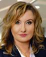 Beata Cichocka-Tylman, dyrektor ds. innowacji i B+R PwC