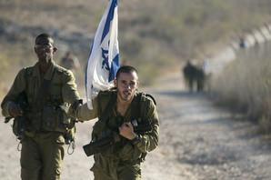 "Izraelska vojska uhapsila šest Palestinaca zbog ""TERORISTIČKIH AKTIVNOSTI"""