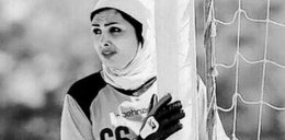 Reprezentantka Iranu w futsalu śmiertelną ofiarą koronawirusa