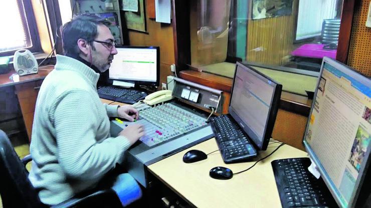 695008_radio-valjevo-privatizacija-tehnika-radijafoto-predrag-vujanac