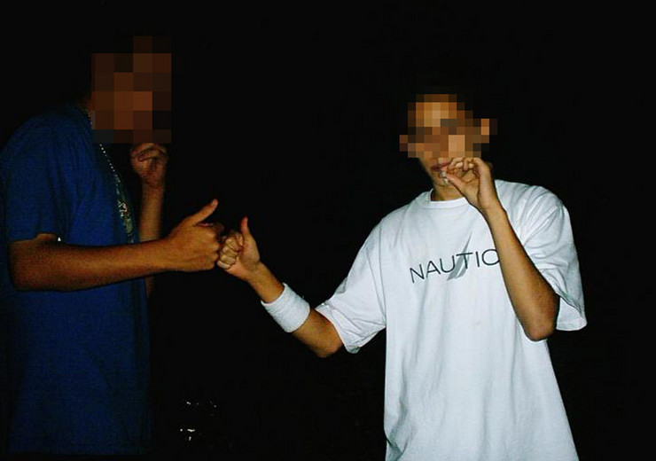 93161_narkomanija-ilustracija--01--