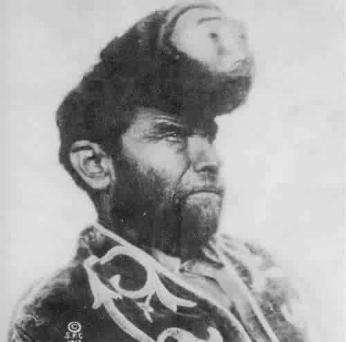 Pasqual Piñón