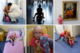onkologija i radiologija deca kombo RAS Srbija O. Bunić