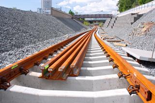 Miażdżący raport NIK: PKP PLK nie poradziły sobie z realizacją projektów i modernizacją linii
