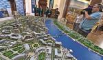 ODOBRENO Beograd na vodi - Emiratima 68 odsto u ukupnom kapitalu, Srbija postaje manjinski partner