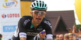 Tour de Pologne ponownie zawita na Słowację