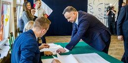 Wybory parlamentarne 2019. Oto posłowie i senatorowie z Krakowa i Małopolski