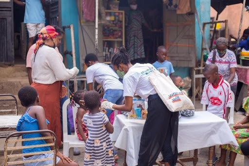 Impact of COVID-19 on access to quality healthcare for vulnerable populations in Nigeria