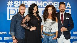 Supermodelka Plus Size: za nami pierwszy odcinek! Co się działo w programie?