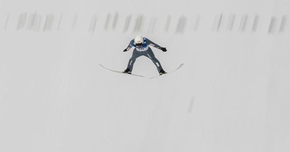 Skoki narciarskie: PŚ w Rasnov. Kiedy odbędą się kolejne zawody?