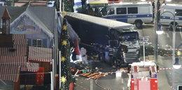 Zamach w Berlinie, w którym zginął Polak. Nowe fakty