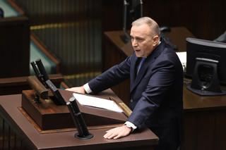 Siemoniak: Grzegorz Schetyna naturalnym kandydatem na premiera