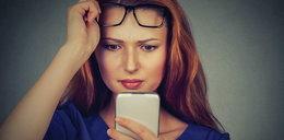 Uwaga na fałszywe SMS-y od dostawcy prądu!