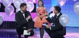 """10 lat temu wygrała """"Mam talent!"""". Teraz wraca do show-biznesu"""