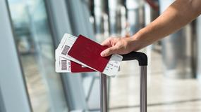 Obalamy mity na temat zakupu tanich biletów lotniczych