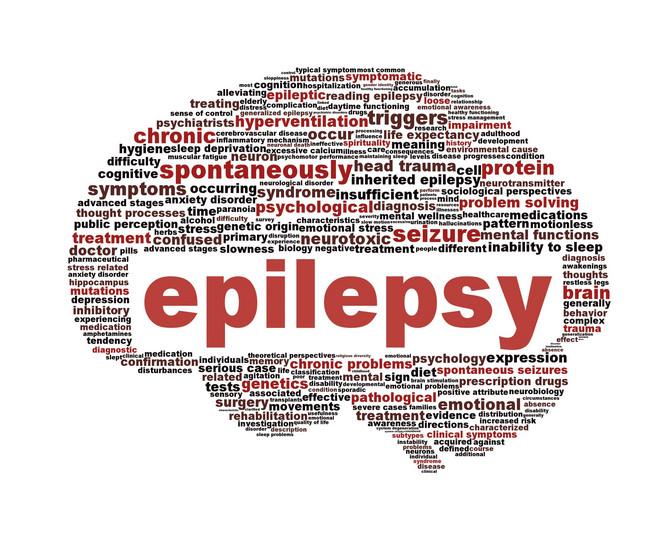 Kombinacija alkohola i antiepileptika je posebno opasna jer se smanjuje dejstvo lekova za epilepsiju, a epi-napadi su češći