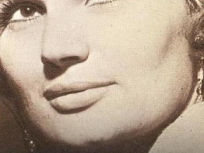 Da nije bilo nje, ne bismo upoznali Tomu Zdravkovića: Da nije njenih pesama, šta bi radile kafane u Srbiji?