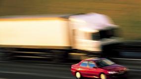 Odcinkowy pomiar prędkości – uniknij mandatu