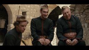 """Jerzy Stuhr we włoskim filmie """"Maryja, Matka Jezusa"""" od 16 sierpnia w kinach"""