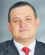 Prof. UW dr hab. Jacek Męcina dyrektor Instytutu Polityki Społecznej WNPiSM UW, członek Komisji Kodyfikacyjnej Prawa Pracy, doradca zarządu Konfederacji Lewiatan