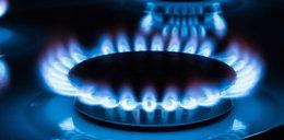 Od 1 października podwyżki za gaz od PGNiG! To już trzecia w tym roku!