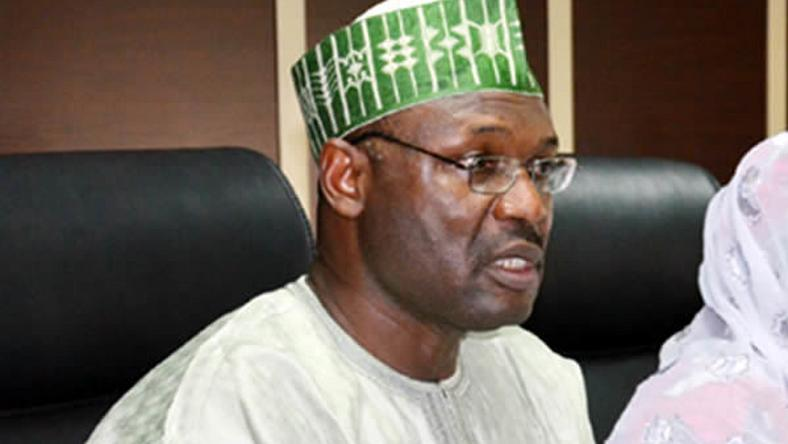 INEC boss committed grave errors in the final collation exercise, says PDP