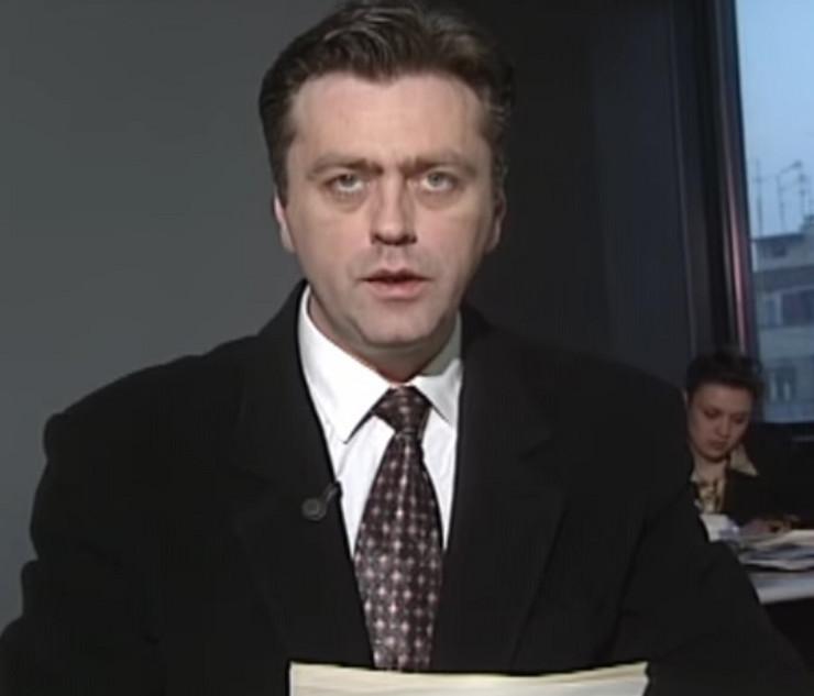 Igor Spasov