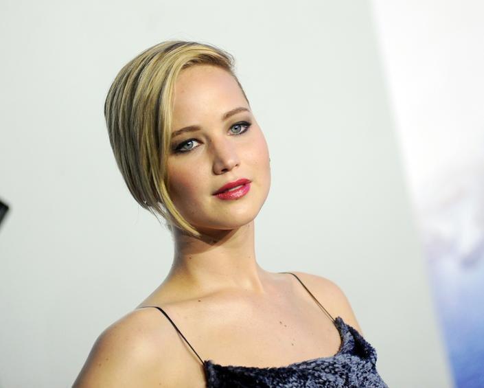 hamis hírességek szexvideói