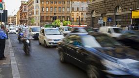 Kolejki linowe mają odciążyć komunikację miejską w Rzymie