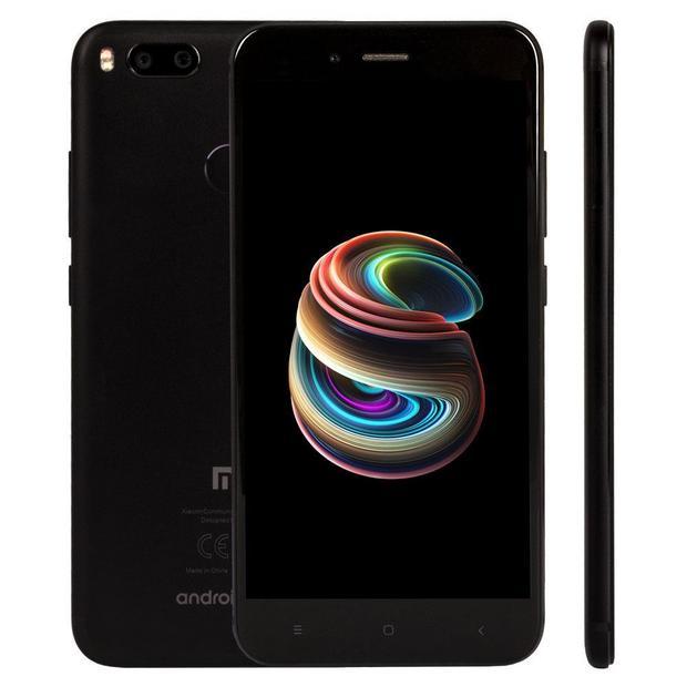 Tanie I Jednocześnie Dobre Telefony Jaki Chiński Smartfon