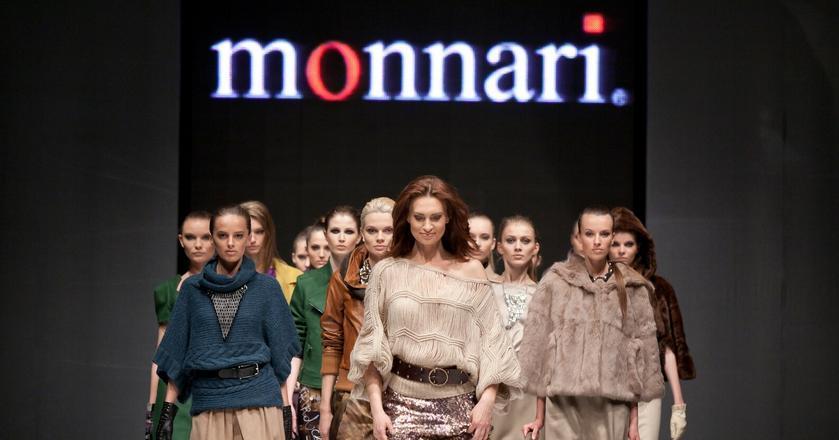 Monnari Trade to spółka odzieżowa istniejąca od 2000 r. Na GPW jest notowana od 2006 r.
