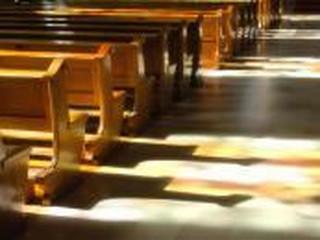 Tylko szczegółowe dane z parafii dają prawo do ulgi