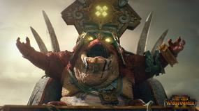 Total War: Warhammer 2 – mody z pierwszej części powinny działać w drugiej