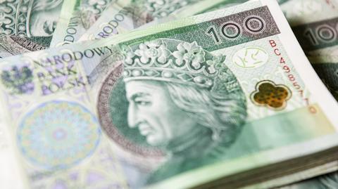 Banki mają na tyle dużo depozytów, że nie muszą walczyć o nie ceną