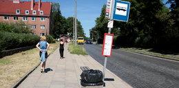W Gdańsku będzie więcej wiat!