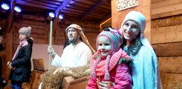 Boże Narodzenie w Krakowie. Jak spędzić święta w mieście?