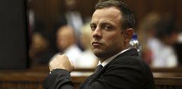 Pistorius może wyjść w ciągu czterech miesięcy