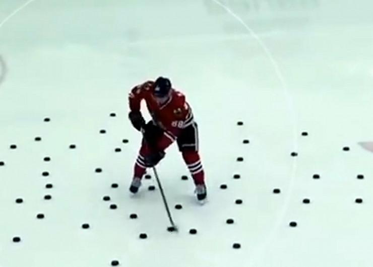 433458_hokej-pak-foto-jutjub